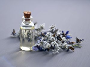 Beginner's Guide to Aromatherapy
